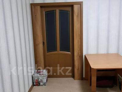 3-комнатная квартира, 57 м², 1/5 этаж, мкр Казахфильм, Исиналиева за 23.5 млн 〒 в Алматы, Бостандыкский р-н — фото 11