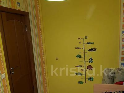 3-комнатная квартира, 57 м², 1/5 этаж, мкр Казахфильм, Исиналиева за 23.5 млн 〒 в Алматы, Бостандыкский р-н — фото 12
