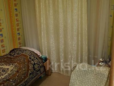 3-комнатная квартира, 57 м², 1/5 этаж, мкр Казахфильм, Исиналиева за 23.5 млн 〒 в Алматы, Бостандыкский р-н — фото 13