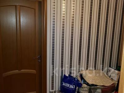 3-комнатная квартира, 57 м², 1/5 этаж, мкр Казахфильм, Исиналиева за 23.5 млн 〒 в Алматы, Бостандыкский р-н — фото 14