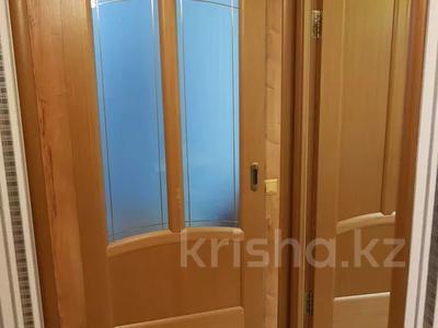 3-комнатная квартира, 57 м², 1/5 этаж, мкр Казахфильм, Исиналиева за 23.5 млн 〒 в Алматы, Бостандыкский р-н — фото 15