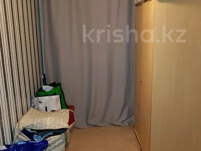 3-комнатная квартира, 57 м², 1/5 этаж, мкр Казахфильм, Исиналиева за 23.5 млн 〒 в Алматы, Бостандыкский р-н — фото 16