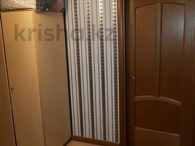 3-комнатная квартира, 57 м², 1/5 этаж, мкр Казахфильм, Исиналиева за 23.5 млн 〒 в Алматы, Бостандыкский р-н — фото 17