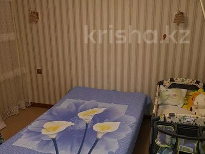 3-комнатная квартира, 57 м², 1/5 этаж, мкр Казахфильм, Исиналиева за 23.5 млн 〒 в Алматы, Бостандыкский р-н — фото 18