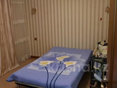 3-комнатная квартира, 57 м², 1/5 этаж, мкр Казахфильм, Исиналиева за 23.5 млн 〒 в Алматы, Бостандыкский р-н — фото 19