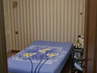3-комнатная квартира, 57 м², 1/5 этаж, мкр Казахфильм, Исиналиева за 23.5 млн 〒 в Алматы, Бостандыкский р-н — фото 20