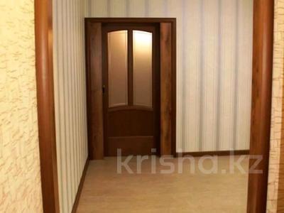 3-комнатная квартира, 57 м², 1/5 этаж, мкр Казахфильм, Исиналиева за 23.5 млн 〒 в Алматы, Бостандыкский р-н — фото 24