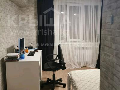 2-комнатная квартира, 50 м², 2/5 этаж, мкр Жетысу-1 — Момышулы за 25.5 млн 〒 в Алматы, Ауэзовский р-н