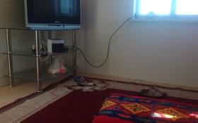 2-комнатный дом, 100 м², 10 сот., Бадам 234 за 4 млн 〒