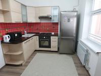 2-комнатная квартира, 75 м², 1/9 этаж посуточно