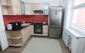 2-комнатная квартира, 75 м², 1/9 этаж посуточно, Сатпаева 5б за 13 000 〒 в Атырау