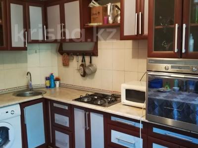 1-комнатная квартира, 42 м², 3/9 этаж, мкр Тастак-2, Толе Би — Тлендиева за 16 млн 〒 в Алматы, Алмалинский р-н — фото 6