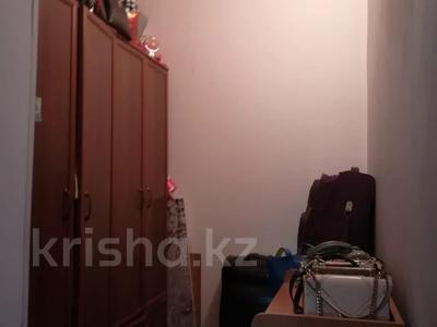 1-комнатная квартира, 42 м², 3/9 этаж, мкр Тастак-2, Толе Би — Тлендиева за 16 млн 〒 в Алматы, Алмалинский р-н — фото 3