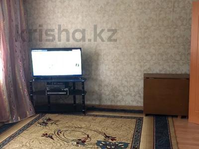 4-комнатный дом, 98 м², 10 сот., Жибек жолы 47 — Бейбитшилик-Маметова за 13 млн 〒 — фото 3