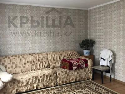 4-комнатный дом, 98 м², 10 сот., Жибек жолы 47 — Бейбитшилик-Маметова за 13 млн 〒 — фото 6