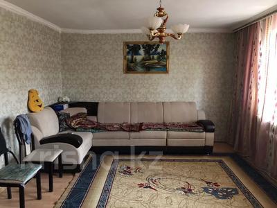 4-комнатный дом, 98 м², 10 сот., Жибек жолы 47 — Бейбитшилик-Маметова за 13 млн 〒 — фото 7