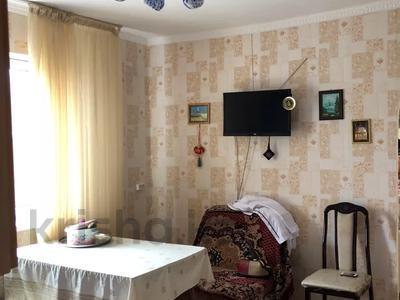 4-комнатный дом, 98 м², 10 сот., Жибек жолы 47 — Бейбитшилик-Маметова за 13 млн 〒 — фото 8