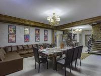 4-комнатный дом посуточно, 170 м², 27 сот.