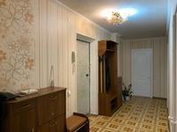 2-комнатная квартира, 70 м², 4/9 этаж помесячно, улица Бокенбай Батыра за 65 000 〒 в Актобе, мкр Болашак