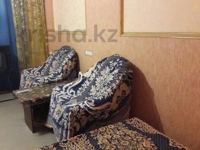 1-комнатная квартира, 50 м², 3 этаж посуточно, 5-й мкр 1 за 3 000 〒 в Актау, 5-й мкр — фото 2