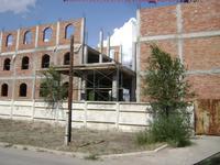 Здание, площадью 5100 м²