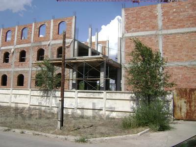 Здание, площадью 5100 м², Сейфуллина 16а за 400 млн 〒 в Капчагае