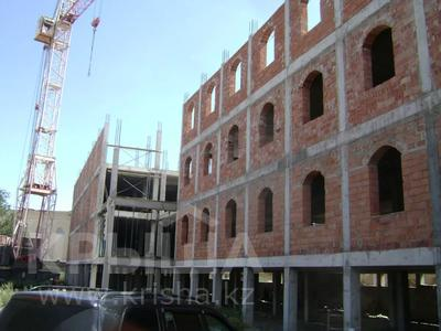 Здание, площадью 5100 м², Сейфуллина 16а за 400 млн 〒 в Капчагае — фото 2