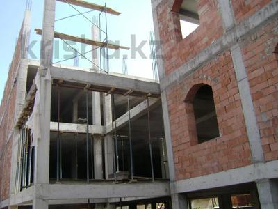 Здание, площадью 5100 м², Сейфуллина 16а за 400 млн 〒 в Капчагае — фото 3