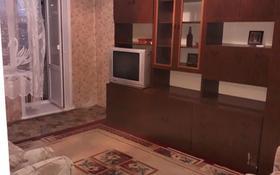 2-комнатная квартира, 52 м², 5/6 этаж помесячно, Толстого 90/1 — Катаева за 65 000 〒 в Павлодаре
