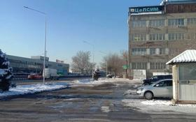 Склад бытовой , проспект Рыскулова за 190 млн 〒 в Алматы, Жетысуский р-н
