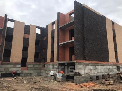 2-комнатная квартира, 59.5 м², 5/5 этаж, Акбидай за ~ 13.7 млн 〒 в Кокшетау