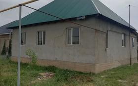 5-комнатный дом, 110 м², 8 сот., Кобланды батыр 86 за 9 млн 〒 в Екпендах