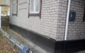 5-комнатный дом, 80 м², 7 сот., Казахстанская 1 — Казахстанская за 12.2 млн 〒 в Талдыкоргане