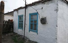3-комнатный дом, 80 м², Жоламан за 1.5 млн 〒 в Семее