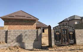 7-комнатный дом, 370 м², 10 сот., Коммунизм за 35 млн 〒 в Туркестане
