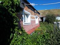 5-комнатный дом, 80 м², 30 сот., Егорова за 7.5 млн 〒 в Усть-Каменогорске