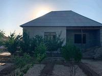 5-комнатный дом, 240 м², 10 сот., Комунизм. Құлыншаақ ақын 123 за 35 млн 〒 в Туркестане