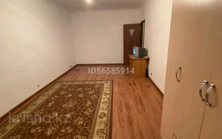 2-комнатная квартира, 68 м², 2/9 этаж, Алихана Бокейханова 17 за 21.5 млн 〒 в Нур-Султане (Астана), Есиль р-н