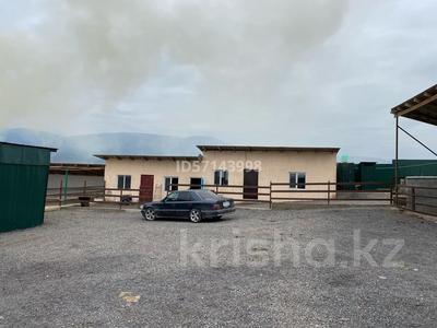 Дом с хозяйством мини ферма на 200 голов за 37 млн 〒 в в селе Шамалган — фото 4