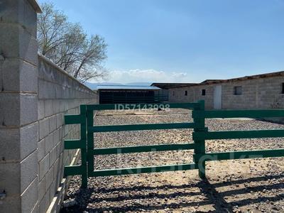 Дом с хозяйством мини ферма на 200 голов за 37 млн 〒 в в селе Шамалган — фото 8