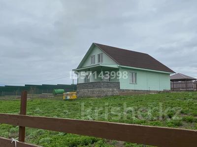 Дом с хозяйством мини ферма на 200 голов за 37 млн 〒 в в селе Шамалган — фото 9