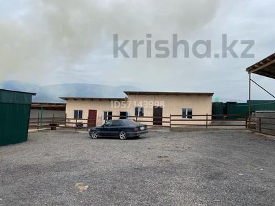 Дом с хозяйством мини ферма на 200 голов за 37 млн 〒 в в селе Шамалган — фото 10