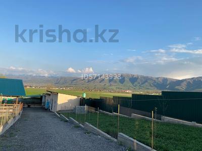 Дом с хозяйством мини ферма на 200 голов за 37 млн 〒 в в селе Шамалган — фото 13