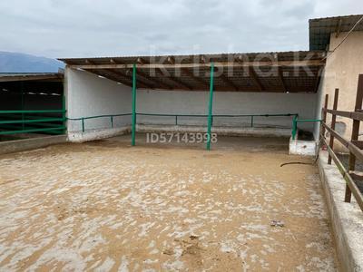 Дом с хозяйством мини ферма на 200 голов за 37 млн 〒 в в селе Шамалган — фото 16