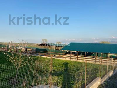Дом с хозяйством мини ферма на 200 голов за 37 млн 〒 в в селе Шамалган — фото 18