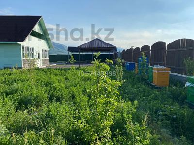 Дом с хозяйством мини ферма на 200 голов за 37 млн 〒 в в селе Шамалган — фото 21