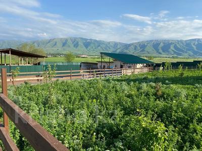 Дом с хозяйством мини ферма на 200 голов за 37 млн 〒 в в селе Шамалган — фото 23