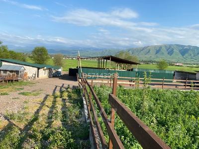 Дом с хозяйством мини ферма на 200 голов за 37 млн 〒 в в селе Шамалган — фото 24