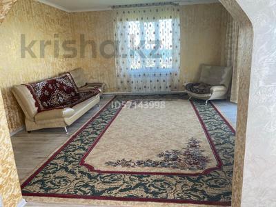 Дом с хозяйством мини ферма на 200 голов за 37 млн 〒 в в селе Шамалган — фото 29