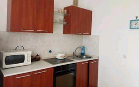 1-комнатная квартира, 45 м², 2/9 этаж, улица Ильяса Омарова 17 за 13.5 млн 〒 в Нур-Султане (Астана), Есиль р-н